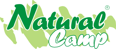 Naturalcamp
